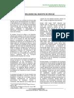 POT Orocue.pdf