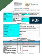 27 391414 250 kg 20-11-2018 - FI-7.4-065