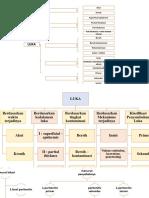 diagram.pptx
