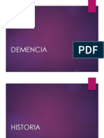 demenciaaaaaaaaaaaaaaaaaaaaaaaaa