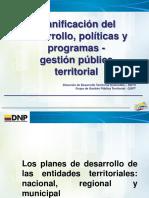 ARV_Evaluacion de Plan Desarrollo DNP.pptx
