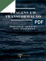 Imagens Em Transformação