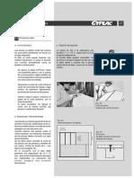instalación de drywall.pdf