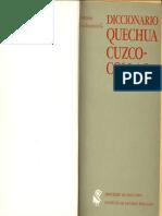 Diccionario Quechua Cusco-Kollao.pdf