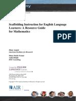 scaffolding_instruction_for_ells-resource_guide_for_mathem.pdf