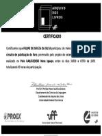 CERTIFICADO-Práticas_Editoriais.pdf