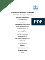 DOC. GLOSARIO AMBIENTAL.docx