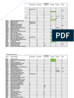 HOSPITAL GRADES JUNE 2019.pdf