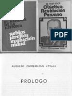 El_Plan_Inca_Objetivo_revolucion_Peruana