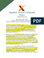 PCX - Tesis reporte.pdf