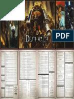 Deathwatch Game Master's Kit (screen).pdf