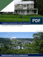 16-540_FORMATION_1_160510MHV.pdf