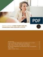1523636553Passo_a_passo_-_Como_fazer_anlise_financeira_para_reduzir_custos.pdf