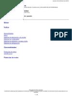 MOTOR DH12.pdf