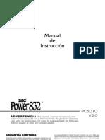 Power832_v2-0_UM_SP_NA