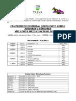VIII-Corta-Mato-de-Tábua.pdf
