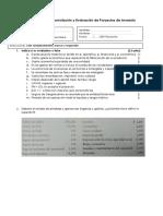 Examen parcial2