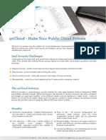 Content Cloud-Product