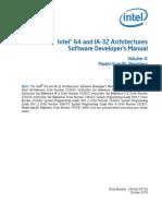 Intel-vol-4