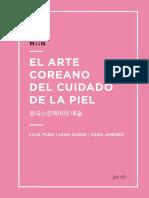 EL ARTE COREANO DEL CUIDADO DE LA PIEL (1).pdf