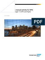 How_to_create_a_manual_activity_for_GPA_v3