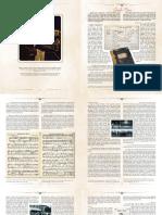 guido-deiro.pdf