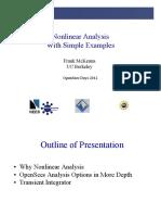 A5_NonlinearAnalysis.pdf
