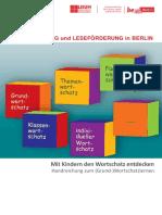 Wortschatz_entdecken_2013.pdf
