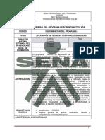 APLICACION_DE_TECNICAS_MANUALES_CORPORALES