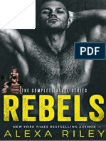 Rebel 03 - Secret Rebel - Alexa Riley.pdf