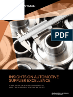 OliverWyman_Sourcing_in_the_AutomotiveIndustry_web
