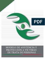 Modelo_de_Asistencia_y_Protecci_n_Trata_de_Personas