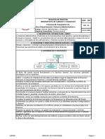 grh-501-manual-de-funciones-y-perfiles-gerente-administrativo-y-financiero.pdf
