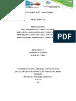 363042706-Tarea-2-Diseno-de-Un-Tanque-Imhoff.docx