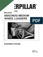 111976474-Curso-Cat-950-962G-Steering-Syst-STMG.pdf