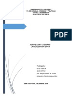 Tarea N° 1. La Revolución Ética DEFINITIVO(Autoguardado).docx
