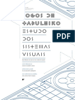 JOGOS-DE-TABULEIRO-ESTUDOS-DOS-SISTEMAS-VISUAIS-DIOGO-LOPES.pdf