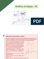 PPT 4 GEOMREFERENCIALESPAÇO