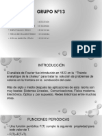 PPT- ELECTRICOS 2 FINAL completo.pptx
