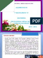 hiuughik-140528190537-phpapp01.pdf