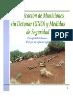 UXO.pdf