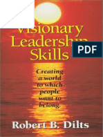Visionary Leadership Skills Robert Dilts Meta Publications 1996.pdf