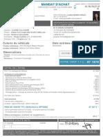 MANDAT-MERCEDES.pdf