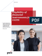 pwc-eligibility-of-financial-instrument-for-ucits 2015