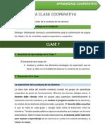 Clase 7_Unidad III - AC