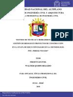 Quispe_Bellido_Walter