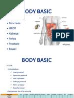 Body_Basic.pps