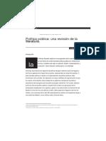PP una revisión de la literatura.pt.es