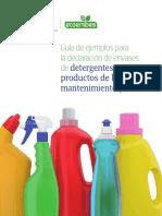 guia-declaracion-envases-limpieza-adelma
