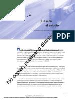 66089_book_item_66089.en.es